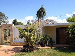 Casa Alemana in Western Puerto Rico - Aguadilla vacation rentals