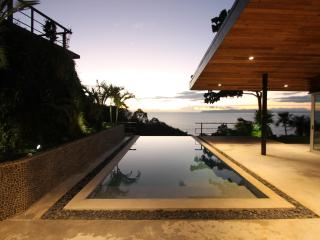 Private Luxury Villas in Pavones - Cabo Matapalo vacation rentals