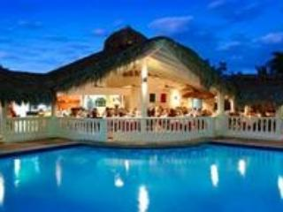Villas with private pool starting at $1350/ week - Puerto Plata vacation rentals