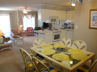 Spring NO CLEANING FEE 3 night min SUMMER FILLING - Emerald Isle vacation rentals