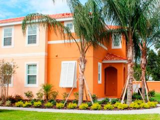 Luxury VIP 4 bedroom Duplex at Bella Vida Resort - Fuentes 4rg01 - Kissimmee vacation rentals