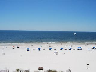 Island Shores 653 - Gulf Shores vacation rentals