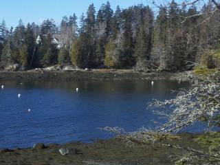 3BR waterfront home, Island of Islesboro, ME - Islesboro vacation rentals