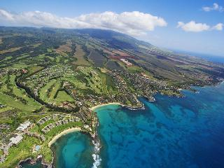Kapalua Golf Villas  G22T5 - Kapalua vacation rentals