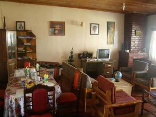 Serene 2 Bedroom house in Kisumu Area (Kenya) - Kisumu vacation rentals