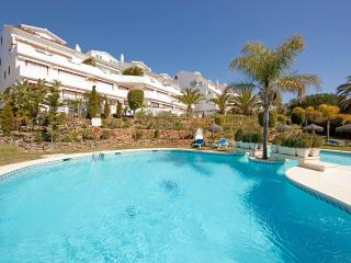 Beachside apartment Elviria, Marbella playa - Marbella vacation rentals