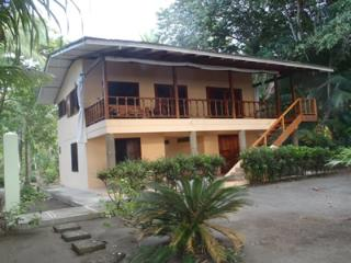 Playa Zancuso Beach Rental - Playa Zancudo vacation rentals