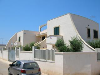salento jonico - Manduria vacation rentals