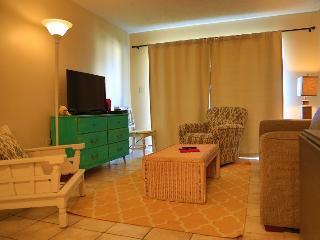 Beautiful 2 bedroom Condo in Gulf Shores - Gulf Shores vacation rentals