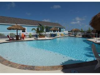 Buccaneer Retreat at Pirates Bay #219 - Image 1 - Port Aransas - rentals