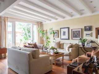 31st Street - El Segundo vacation rentals
