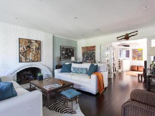 Maple Avenue - Manhattan Beach vacation rentals