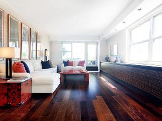 3rd Avenue III - New York City vacation rentals