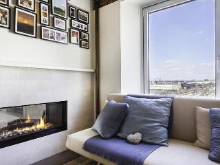 Adams Wharf - New York City vacation rentals