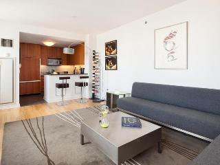 Bailey Place - New York City vacation rentals
