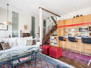 Cross Lane Place - New York City vacation rentals
