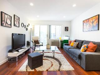 Hamilton Row - New York City vacation rentals