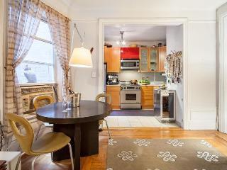 Lennox Place - New York City vacation rentals