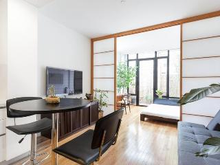 Lexington Place - New York City vacation rentals