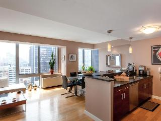 Midtown Overlook II - New York City vacation rentals