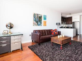 Olympia Place - New York City vacation rentals