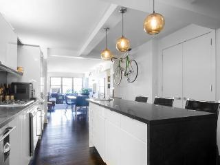 Southhampton Road - New York City vacation rentals