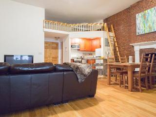Stryckers Place - New York City vacation rentals