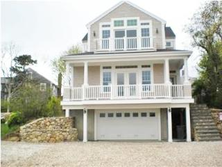 3 bedroom House with Deck in North Falmouth - North Falmouth vacation rentals