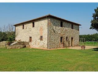 italy/tuscany/mulino-della-villa - Duddova vacation rentals