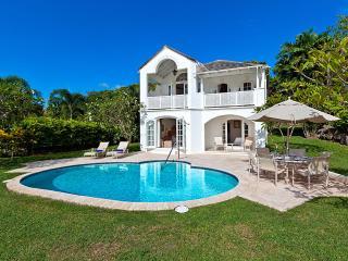 Royal Villa 22 at Royal Westmoreland, Barbados - Ocean View, Communal Pool - Saint James vacation rentals