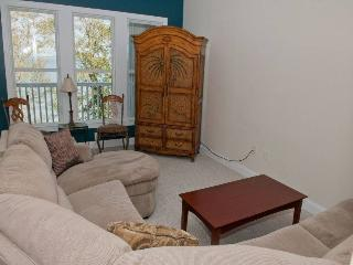 3 bedroom Condo with Internet Access in Salter Path - Salter Path vacation rentals
