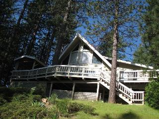 Mountain View - Arnold vacation rentals