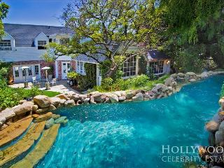 Hollywood Celebrity Estate - Lucerne vacation rentals