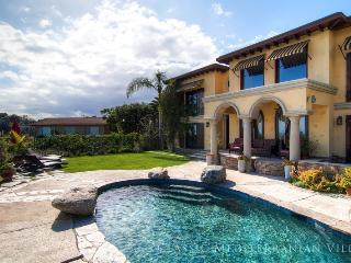 Classic Mediterranean Villa - Los Angeles vacation rentals
