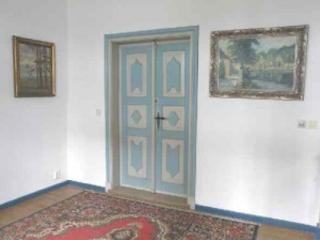 Vacation Apartment in Weimar - spacious, modern, comfortable (# 5071) - Weimar vacation rentals