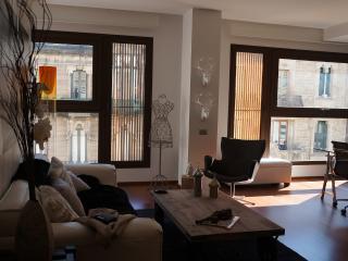 Barcelona Perfecta!!! - Barcelona vacation rentals