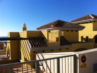 Villa Parisio - Stunning Luxury Villa to Rent - Murcia vacation rentals