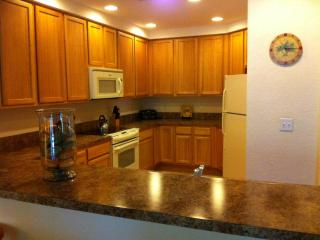 Quiet Affordable 2bed+2bath villas 5min to Disney - Four Corners vacation rentals