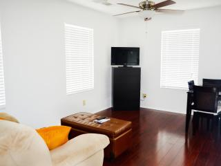 Private 1 Bedroom Guest Apartment - Coppell vacation rentals