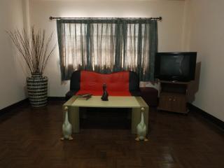 Bann Park Inn - Dream Holiday Home - Chiang Mai vacation rentals
