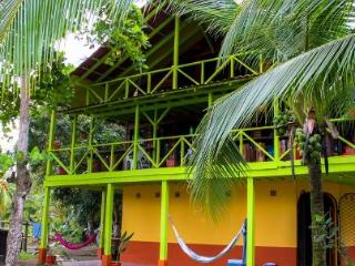 Beach House / Family Friendly / Big Groups / Wi-FI / Close to Town - Corcovado National Park vacation rentals
