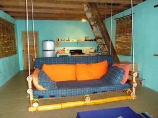 Oceanfront Rental House of Harmony, Yelapa Mexico - Costalegre vacation rentals
