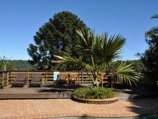 Nirvana at Montville Luxury Holiday Home - Montville vacation rentals