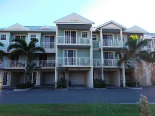 You Can't Beat Little Harbor Tampa Bay Florida 3BR - Ruskin vacation rentals