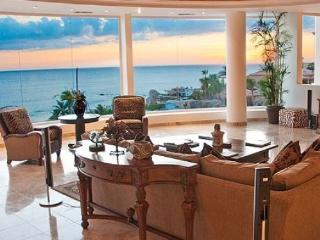 Ocean View 7 Bedroom Home with Free Chef Service - Skull Valley vacation rentals