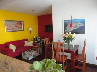 Enjoy the beaches and the historic Salvador - Lauro de Freitas vacation rentals