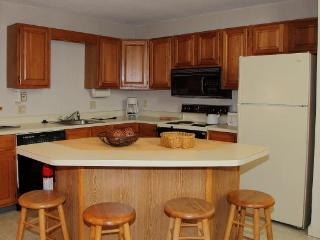 Full size Town house -Family Resort - Waterville Valley vacation rentals