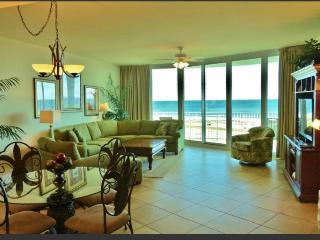 caribe resorts d1111 - Orange Beach vacation rentals