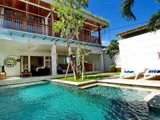 Gorgeous Villa in Central Seminyak - Seminyak vacation rentals