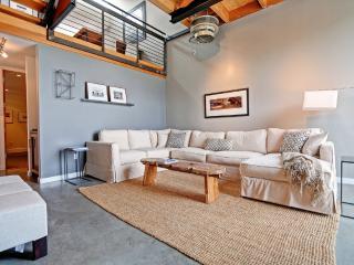 Venice Beach Abbott Kinney Live Work Space - 1034 - Hermosa Beach vacation rentals